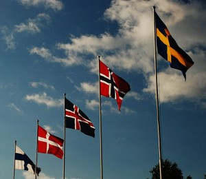 Flags_of_Scandinavia