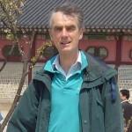 Kieran McGuirk (1949-2014)
