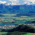 JUNECarinthia_Austria_Mahler2