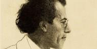 Mahlercrop