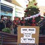 SASOBrass2014